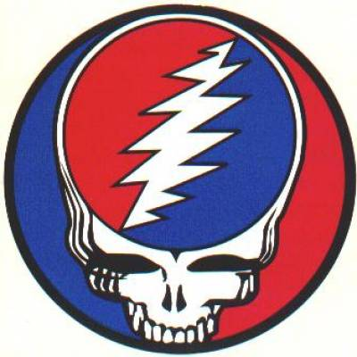 Grateful Dead Tribute Night w/ Deadeye