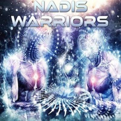 THE NADIS WARRIORS