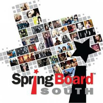 Springboard South