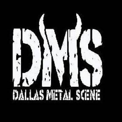 DALLAS METAL SCENE SHOWCASE