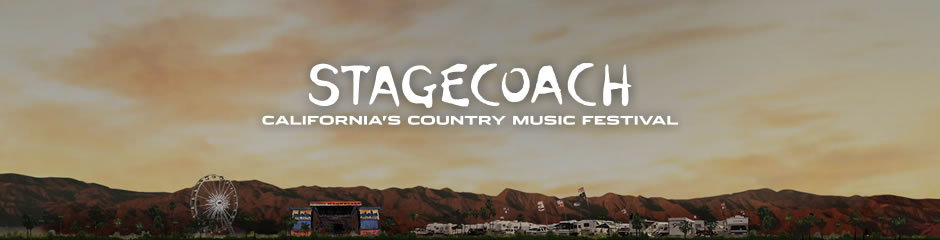 Stagecoach 2014 On Sale